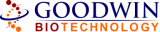 Goodwin Biotechnology