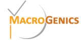 MacroGenics
