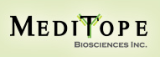 Meditope Biosciences