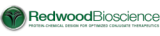Redwood Bioscience Inc
