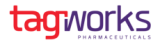 Tagworks Pharmaceuticals
