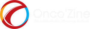 OncoZine, The International Oncology Network